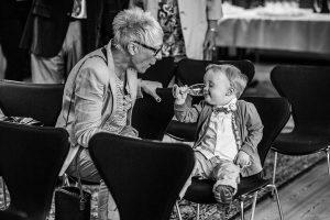 Hochzeitsfotograf Hamburg Thomas Weber begeistert mit seinen Bildern